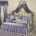 Daybed Cover Pattern , 8 Top Daybed Covers In Bedroom Category