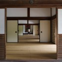 Description Shoji Doors , 8 Popular Shoji Doors In Others Category