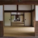Description Shoji Doors , 8 Popular Shoji Doors In Others Category