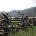 Description Split rail fence , 7 Gorgeous Split Rail Fence In Others Category