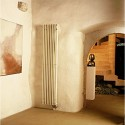 Designer Radiators , 7 Gorgeous Runtal Radiators In Others Category