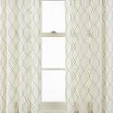 Diamond Revel Rod , 7 Fabulous Martha Stewart Curtain Rods In Others Category