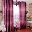 Discount Cheap Curtains , 8 Ultimate Discount Curtain Panels In Others Category