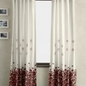 Discount Curtains  , 7 Charming Cheap Curtain Panels In Others Category