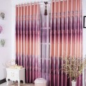 Discount Polyester Blackout Curtains , 7 Top Cheap Blackout Curtains In Others Category
