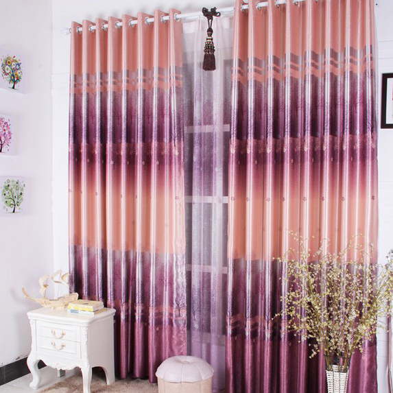 Others , 7 Top Cheap Blackout Curtains : Discount Polyester Blackout Curtains