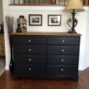 Furniture , 6 Superb Entryway Chest : Dorm Dresser to Entryway Chest