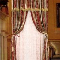 Draperies Curtains Draperies Curtains , 7 Cool Drapes Curtains In Others Category