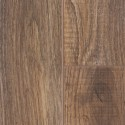 Driftwood Oak , 8 Charming Driftwood Flooring In Others Category