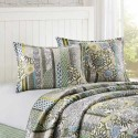 Echo Boho Chic Bedding , 6 Good Boho Chic Bedding In Bedroom Category