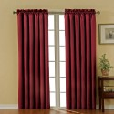 Eclipse Curtains Canova Blackout Energy , 7 Awesome Eclipse Samara Blackout Energy efficient Curtain In Others Category