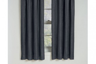 700x700px 7 Nice Eclipse Blackout Curtains Picture in Others