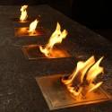 Ecosmart Fire Burner Two , 7 Nice Ecosmart Fire In Lightning Category