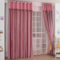 Embossed Blackout Curtains , 7 Lovely Blackout Curtains Ikea In Others Category