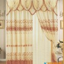 Embroidered Sheer Curtains , 7 Best Embroidered Sheer Curtains In Others Category