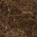 Emperador Dark Materials Marble , 8 Best Emperador Marble In Others Category