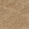 Emperador Light Marble , 8 Best Emperador Marble In Others Category