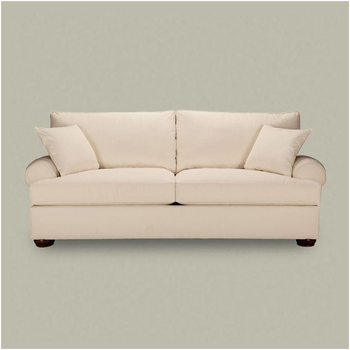 Ethan Allen Franklin Sofa : 7 Stunning Ethan Allen