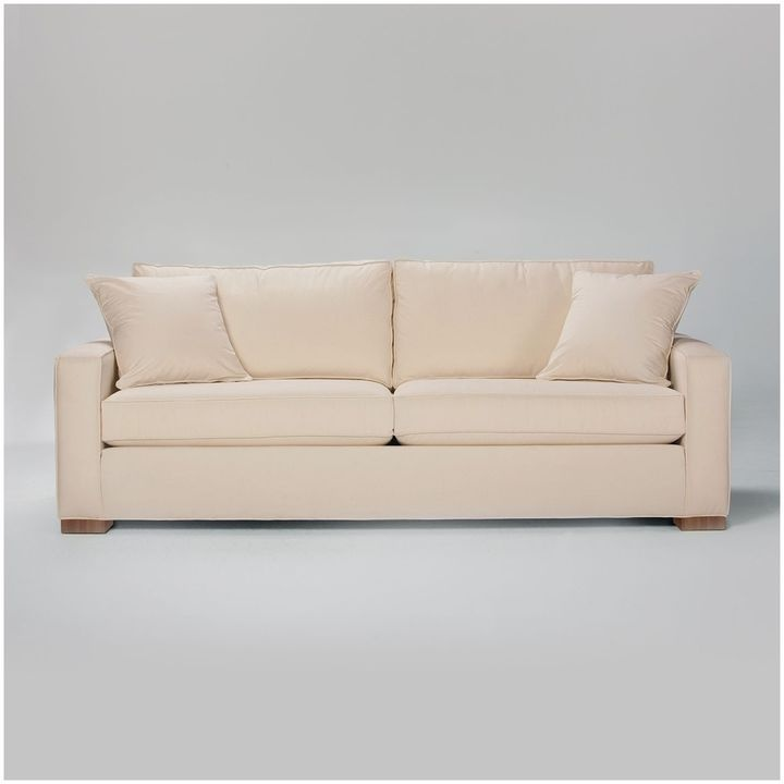 720x720px 7 Stunning Ethan Allen Sectional Sofas Picture in Furniture