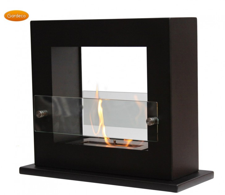 Interior Design , 7 Charming Ethanol Fireplace : Ethanol Fireplace
