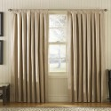 Extra Long Curtain Panels , 8 Superb Extra Long Curtain Panels In Others Category