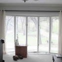 Extra Long Curtain Rods , 6 Cool Extra Long Curtain Rod In Others Category