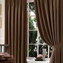 Factory Bargain Drapes , 7 Charming Cheap Curtain Panels In Others Category