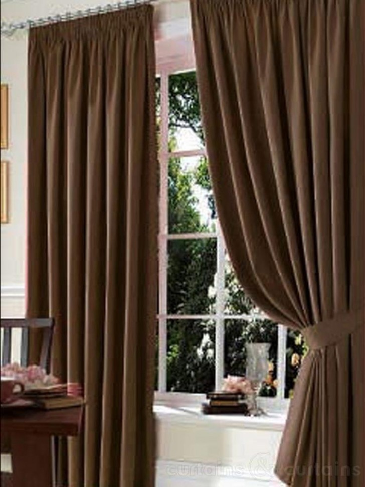 Others , 8 Ultimate Discount Curtain Panels : Factory Bargain Drapes