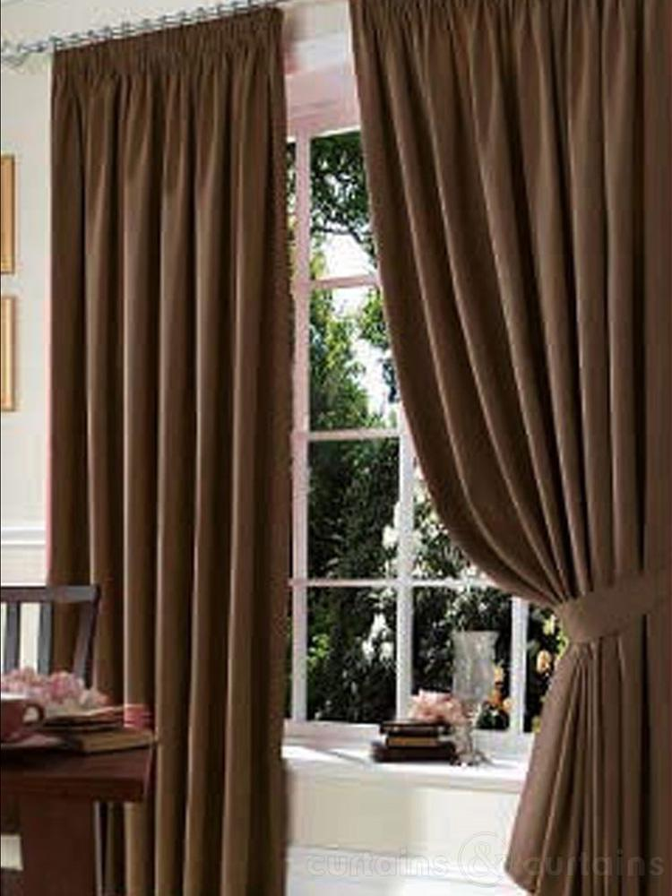 750x1000px 8 Ultimate Discount Curtain Panels Picture in Others