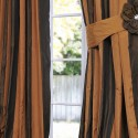 Fall Obsession Curtains , 7 Cool Drapes Curtains In Others Category
