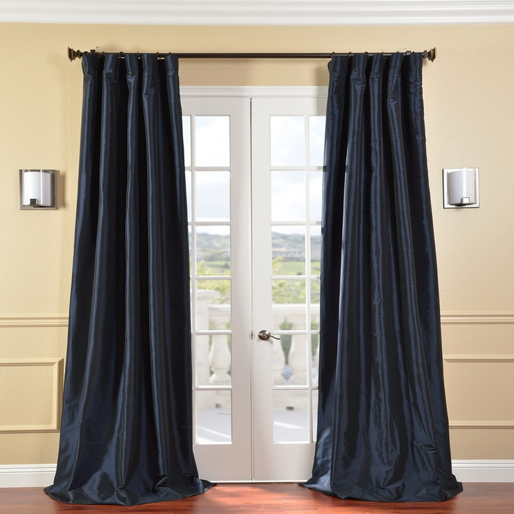 736x736px 8 Fabulous 108 Curtain Panels Picture in Others