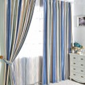Fiber Blackout Curtains , 7 Top Cheap Blackout Curtains In Others Category