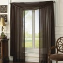 Find a Simple Pattern Curtain  , 8 Amazing Patterned Curtain Panels In Others Category