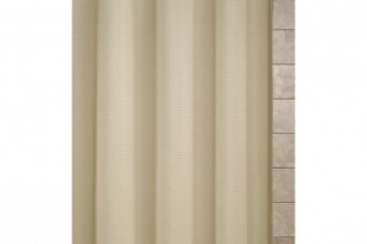 500x500px 7 Good Fire Retardant Curtains Picture in Others