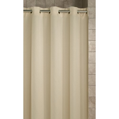 Others , 7 Good Fire Retardant Curtains : Fire Retardant Shower Curtain