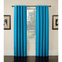 Firefend Flame , 7 Hottest Flame Retardant Curtains In Others Category