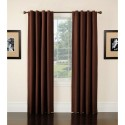 Flame Retardant Curtains , 7 Hottest Flame Retardant Curtains In Others Category