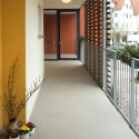 Floor Coverings for Hallways , 10 Good Flooring For Hallways In Others Category
