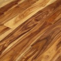 Floor Solid Wood , 7 Gorgeous Asian Walnut Flooring In Others Category