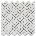Floor Tiles , 6 Good Herringbone Tile Floor In Others Category