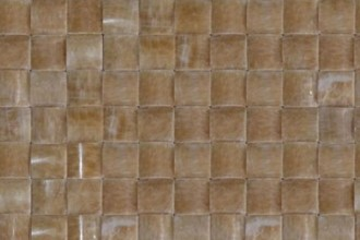 800x800px 7 Ideal Basket Weave Tile Picture in Others