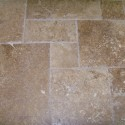 French Pattern Travertine Noce , 7 Good French Pattern Travertine In Others Category