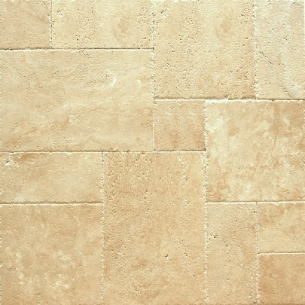 600x600px 7 Good French Pattern Travertine Picture in Others