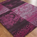 Fuschia Area Rug , 8 Hottest Fuschia Rug In Others Category