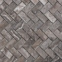 Others , 7 Stunning Herringbone Floor Tile : Galaxy Herringbone