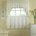 Garden Flowers , 8 Ultimate Curtain Tiers In Others Category