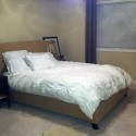 Get a bunky board , 9 Ideal Bunky Board In Bedroom Category