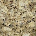 Giallo Napoleon Granite Polished , 6 Nice Giallo Granite In Others Category