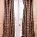 Gold Blackout Curtain , 7 Good Grey Blackout Curtains In Others Category