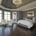 Gorgeous Gray for bedroom paint designs , 7 Unique Grey Paints For Bedrooms In Bedroom Category